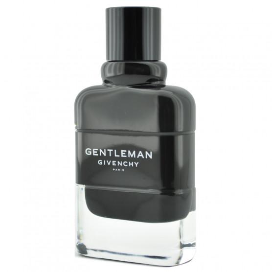 Givenchy Gentleman Parfum  EDP 50 ml